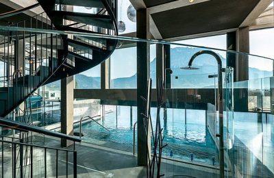 Mohr Life Resort Lermoos